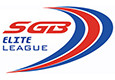 logo-elite_league.jpg