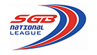 logo-national_league.jpg