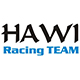 hawi_racing_team.jpg