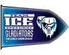 logo-ice-gladiators.jpg