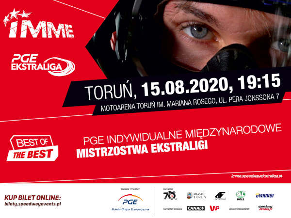 IMME 2020
