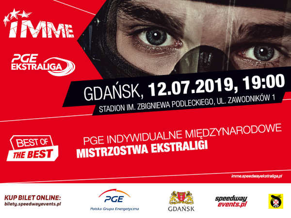 imme2019